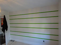 interior painting photos of homes painted by dunbar painting