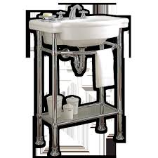 Bathroom Vanity Sink Combo by Interior Bathroom Mirrored Wall Cabinets Art Deco Bathroom