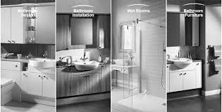 New Bathroom Design Tengri Real Estate Dalyan New Bathroom Design