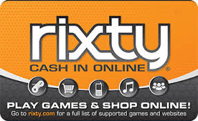 play digital gift card buy rixty gift card get instant email delivery