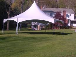 preferred events tents long island tent rentals tables chairs