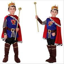 Prince Charming Halloween Costumes Compare Prices Prince Halloween Costume Shopping Buy
