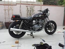 suzuki gs 850 cafe racers pinterest bobbers and wheels