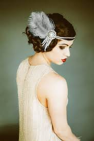 roaring twenties hair styles for women with long hair 2017 trend easy hairstyles long hair ideas with easy hairstyles