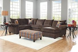 Sofas And Sectionals by Fletcher 36600 Sectional Hundreds Of Fabrics Sofas And Sectionals
