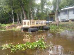 Floating Duck Blinds Photos 2012 Homemade Hunting Other For Sale In Lafayette Louisiana