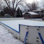best 25 backyard ice rink ideas on pinterest ice rink ice media