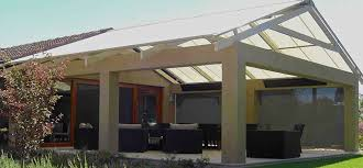 Shade Awnings Melbourne Conservatory Awnings Melbourne Vic Call 02 9806 80021