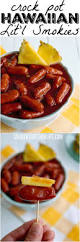 best 25 lil smokies ideas on pinterest little smokies recipes