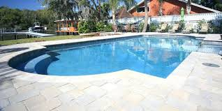 swimming pool kool deck paint swimming pool cool deck paint