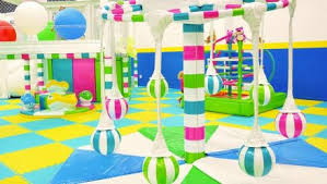 places to kids birthday places for birthday party for kids yu kids island