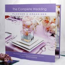 Wedding Planner Calendar 3 Month Planner 4 Sheet Commercial Calendar