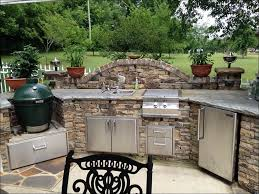 best outdoor kitchen designs kitchen outdoor kitchen bbq outdoor bbq areas bbq area design