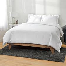 What Is The Highest Thread Count Egyptian Cotton Sheets 1000 Thread Count Egyptian Cotton Duvet Cover Set Eluxury