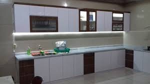 Daftar Harga Kitchen Set Minimalis Murah Jasa Kitchen Set Jakarta Bekasi Cikarang Dan Karawang