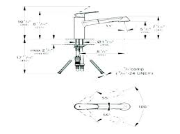Bathroom Shower Parts Delta Shower Parts Diagram Delta Shower Faucet Parts Breakdown