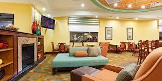 home design center greensboro nc holiday inn express greensboro i 40 wendover hotel by ihg