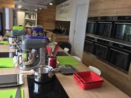cours de cuisine entre particuliers besoins d une location de cuisine professionnelle sur