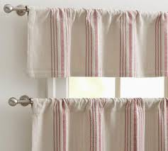 French Style Kitchen Curtains by Magnificent French Kitchen Curtains And Country Drapes French