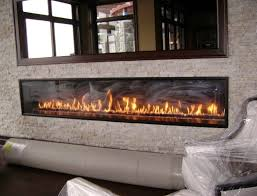 awesome gas fireplace replacement logs home design ideas for regarding gas fireplace replacement logs decorating
