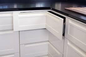 devis cuisine lapeyre cuisine devis cuisine lapeyre avec blanc couleur devis cuisine