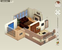 online house design free free 3d interior design software download