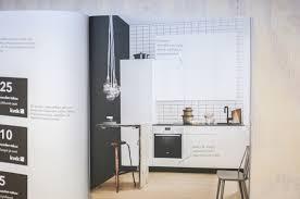 carten design 2016 keittiöremontin kilpailutus linnunpönttö lily fi