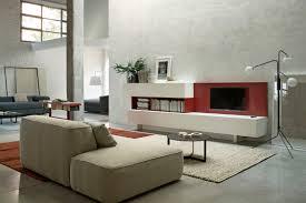 modern sofas sets modern set of living room furniture wall tv unit descargas