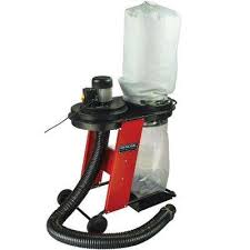 General Woodworking Tools Calgary by Dust Collectors U0026 Air Filtration Woodworking Tools The Home Depot