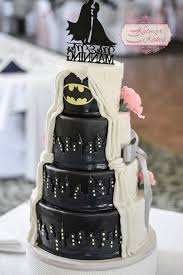 batman wedding cake toppers batman wedding cake best 25 batman wedding cake topper ideas on