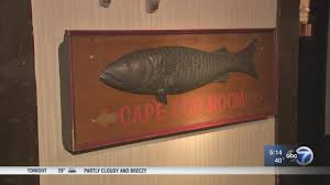 cape cod room in drake hotel to close after 83 years abc7chicago com