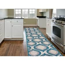 Yellow Kitchen Rug Runner Yellow Runner Rugs For Less Overstock