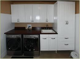 Laundry Room Sink Cabinets Laundry Room Sink Ideas Laundry Room Sink Laundry Room Sink
