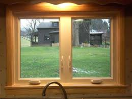 basement awning windows dimensions s casement full size of sash