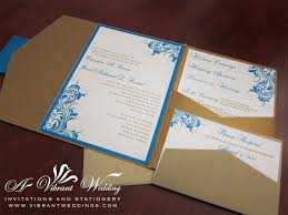 wedding invitations island wedding invitation a vibrant wedding