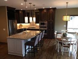 By Design Kitchens Kitchens By Design Home