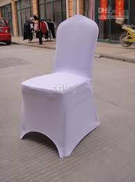 Spandex Chair Covers Wholesale Best 25 Banquet Chair Covers Ideas On Pinterest Chair Bows