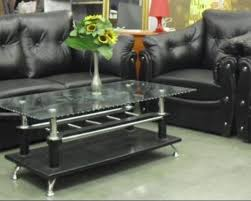 Buy Second Hand Sofa Set Used Furniture In Gzb Furniture Stores