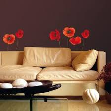 homeshop18 home decor wall decoratives best price at onlineshopper in