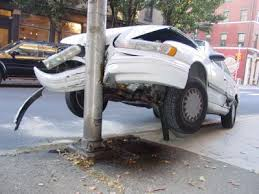 philadelphia auto accident attorney new jersey car accident