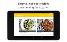 Kitchen Collection Jobs Kitchen Stories Recipes Baking Healthy Cooking Android Apps