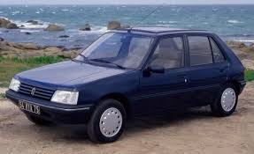 used peugeot prices prices for peugeot 205 rent cars in your city