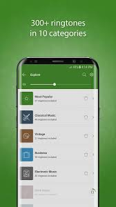 ringtones for android free ringtones for android android apps on play