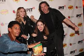 philly improv theater phit comedy tickets