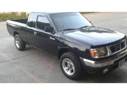 nissan frontier year 2000 used car nissan frontier honduras 2000 nissan frontier