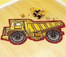 Monster Jam Rug Truck Rug Roselawnlutheran