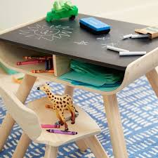 Land Of Nod Coffee Table - 25 unique toddler desk and chair ideas on pinterest