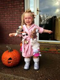 Inappropriate Halloween Costume Ideas 20 Toddler Costumes Ideas Toddler Halloween