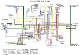 wiring diagram 2012 honda rebel 250 wiring diagram generator