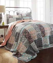 Gray And Turquoise Bedding Nursery Beddings Coral And Navy Wedding Colors Also Navy And